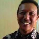 Danang S Baskoro - Direktur Utama ASDP Indonesia