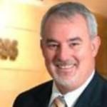 Robert Davis - Executive Manager Thiess Indonesia