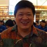 Sugwanto Tanto - Direktur Ciputra Group