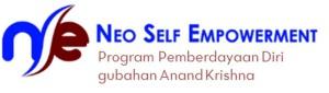Pelatihan Kepemimpinan, Pelatihan Manajemen Stress, Training Motivasi