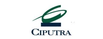Ciputra Group