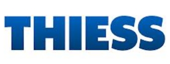 Thiess Contractors Indonesia