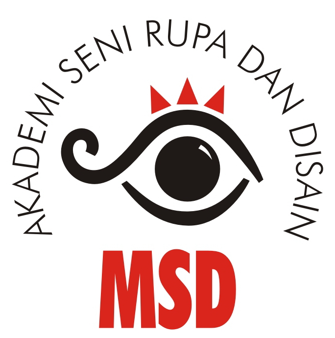 Modern School of Design - MSD