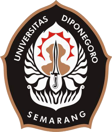 Universitas Diponegorof