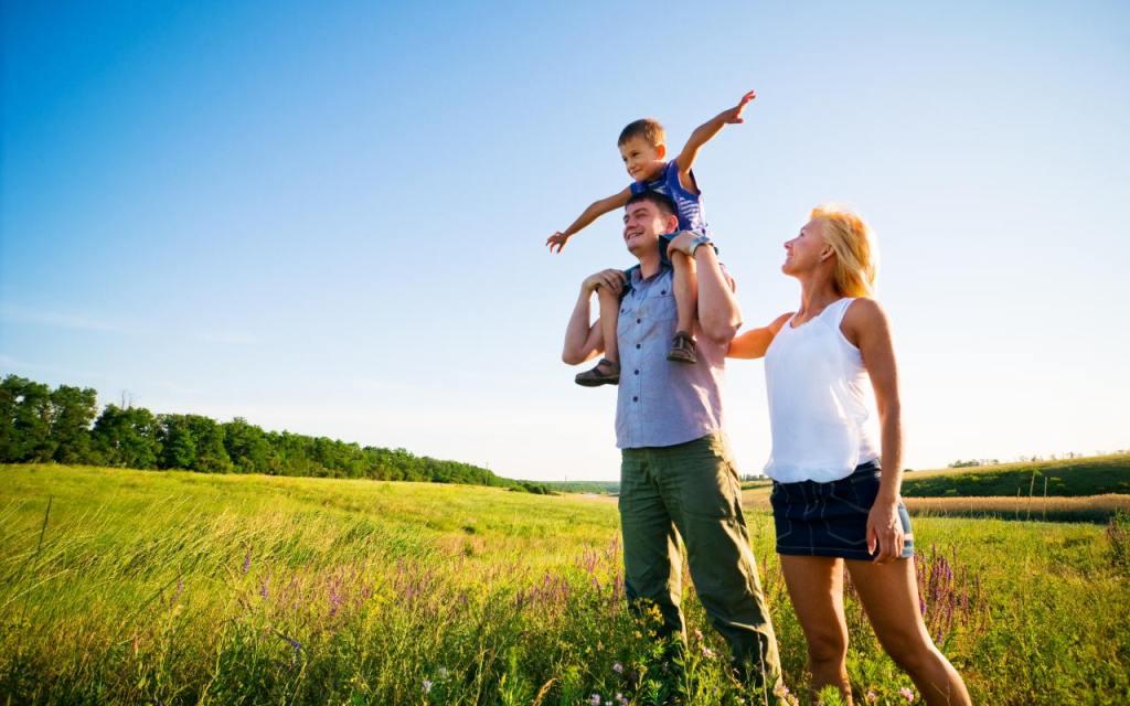 Kebahagiaan: Pelajaran dari Klien yang Kehilangan Milyaran Rupiah