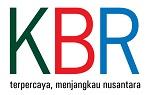 Radio KBR