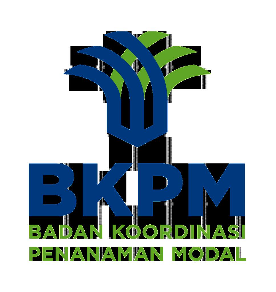 Badan Koordinasi Penanaman Modal