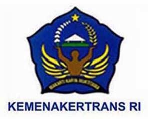 Kementerian Tenaga Kerja dan Transmigrasi RI