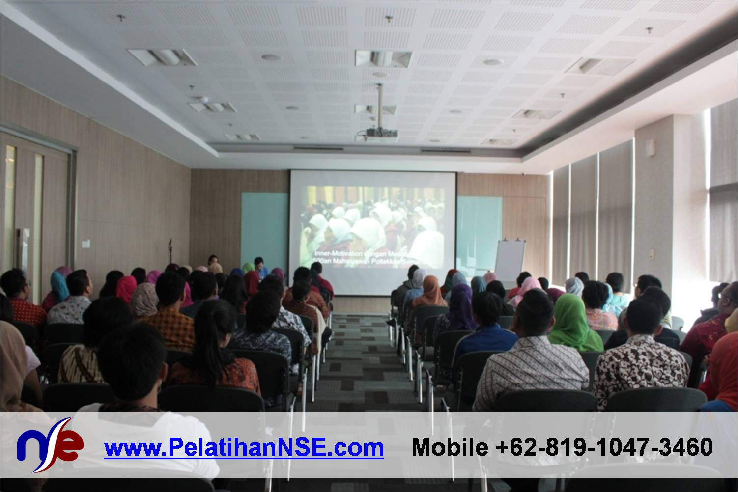 Flash Seminar Stress Management - BTPN - Menyimak Materi.png