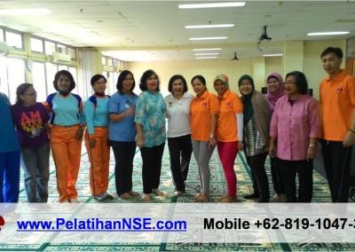 Yoga Tawa – Psikologi Universitas Indonesia