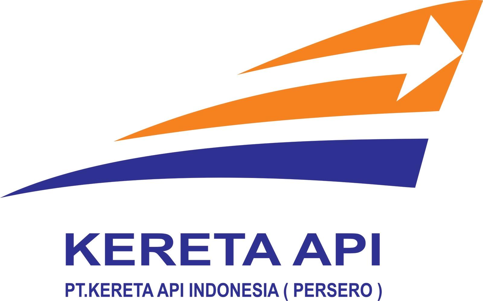 PT. KAI (Persero)