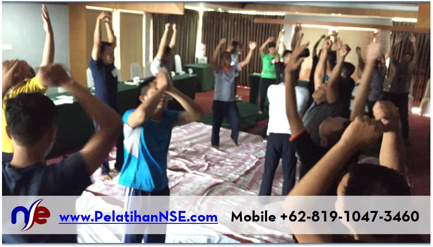 NSE Basic Self Empowerment KAI 1-2 Agustus 2016 - Merayakan Kehidupan setelah TherFA.jpeg