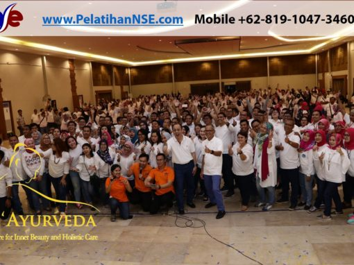 Yoga Tawa – Bank Mandiri (Persero) CTO Group – 18 November 2017