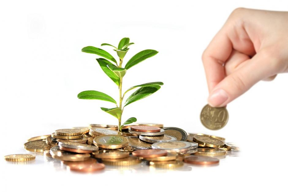 Apa Investasi Terbaik untuk Bisnis Anda?